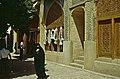 IranShirazBazar5.jpg
