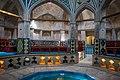 Iran 2067 Kashan, Iran (8648428789).jpg