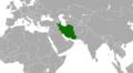 Iran Kuwait Locator.png