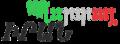 Iran portal logo am.png