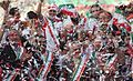 Iranian federation celebrated qualification to the WC (6).jpg