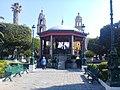 Irapuato - Plaza Principal 2854.jpg