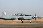 Iraq Air Force T-6A.jpg