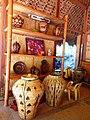 Iraya Mangyan Community Village 006.JPG