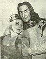 Irina Rachiteanu and Nicolae Brancomir.jpg