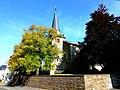 Irmenach - Evangelische Kirche - panoramio.jpg