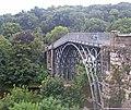 Iron Bridge (29244187015).jpg