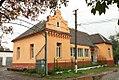 Irshava (Ilosva),former Sheriffs Office,Franko str..jpg