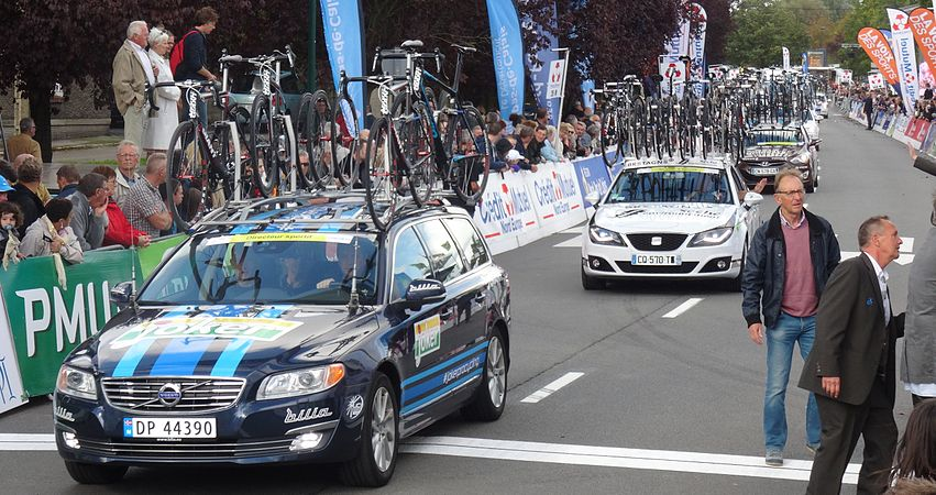 Isbergues - Grand Prix d'Isbergues, 21 septembre 2014 (C36).JPG