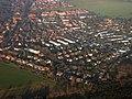 Isernhagen Germany aerial view.jpg
