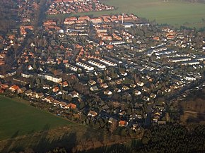 Isernhagen Germany aerial view.jpg