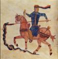 Islamic rider Gironaa.tiff