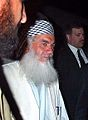 Ismail Khan 01.jpg