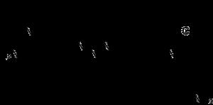 Isometamidium chloride