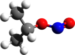 Isopropyl nitrite 3d structure.png