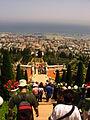 Israel-Carmel-050508 068 (2551356769).jpg