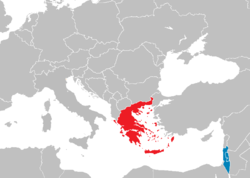Israel-Greece locator.png