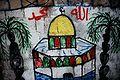 Israel 8 Graffity.JPG