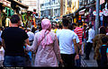 Istanbul, Grand Bazaar (8082256544).jpg