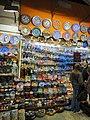 Istanbul, in the Capali Carsi (Grand Bazaar) - panoramio.jpg