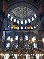 Istanbul (10777987063).jpg