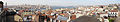 Istanbul - panorama depuis le toit d'un Han.jpg