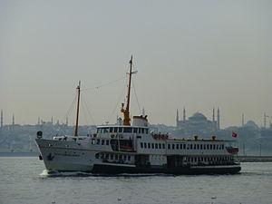 Istanbul 1000245 Nevit.jpg