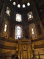 Istanbul PB086148raw (4117141026).jpg
