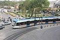 Istanbul Tram - 20070510 (1).jpg