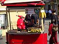 Istanbul street vendor (1).JPG