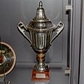 Italian GP 1996 winner's trophy 2019 Michael Schumacher Private Collection.jpg