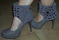 Italian shoes 2010.JPG
