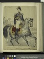 Italy. Kingdom of the Two Sicilies, 1853 (part 3) (NYPL b14896507-1609509).tiff