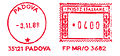 Italy stamp type CC3point1.jpg