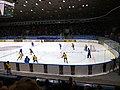 Italy vs. Ukraine at 2018 IIHF World U18 Championship Division I (04).jpg