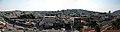Itauna panoramica1.jpg