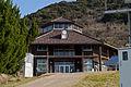 Itoshima City Himeshima Elementary and Junior High School.jpg