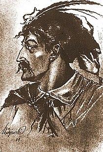 Ivan Bohun (1884).jpg