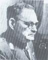Ivan Werner.png