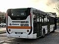 Iveco Bus Urbanway Tector Cialone no.236.jpg