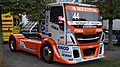 Iveco Racing Truck Steffi Halm - Front and right side IAA 2018.jpg