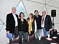 Ivelic & Truffa & Lapostol & Cabezas & Galaz -FAD Pto Varas 2015 11 13 fRF01.jpg