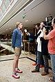 Ivona Dadic Austrian Olympic Team 2016 outfitting 3.jpg