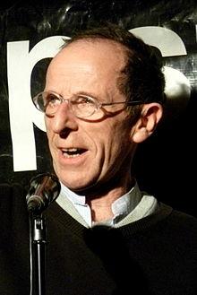 Ivor Dembina Wikipedia