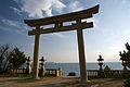 Iwatsuhime shrine004n4272.jpg
