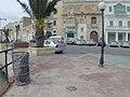 Ix-Xatt, Il-Birgu, Malta - panoramio.jpg
