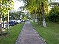 Ixtapa (2).jpg