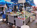 Izmir, mercato 02.JPG
