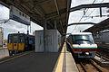 Izumoshi station03n4592.jpg