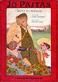 Jó Pajtás 1909-1919.jpg